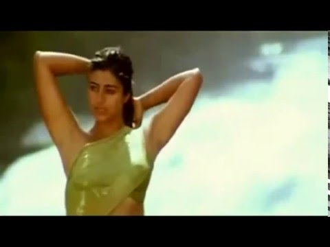 Bollywood actress Tabu Sexy Video from YouTube · Duration:  41 seconds