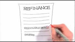 Mortgage Broker Calgary- Renewals & Refinances- luke WILE- Your Calgary Mortgage Broker
