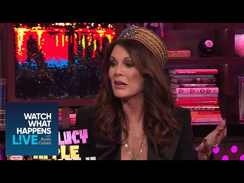 Who Leaked the Story About Dorit?  WWHL  RHOBH