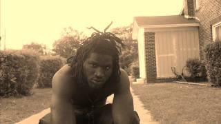 DJ Monsta Screwed Not Chopped Wiz Khalifa Pacc Talk(Feat. Juicy J & Problem)