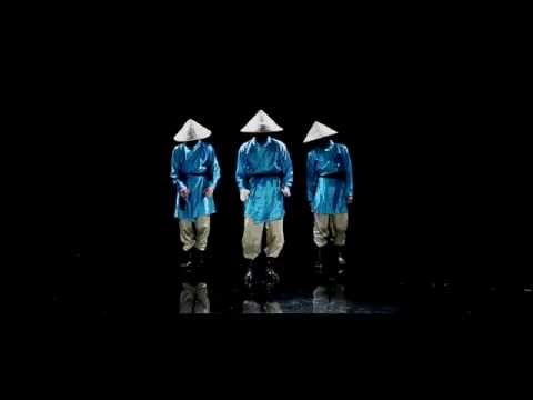 #Samsung Norway: Official release Samsung Galaxy S5 (live) by Dancing Strawhatz