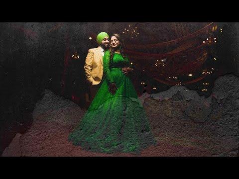 wedding-teaser-|-2019-|-gagan-&-navneet-|-nk-sharma-photography