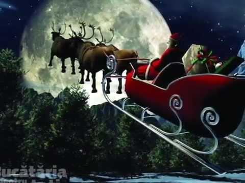 Christmas songs and wallpaper !!! Colinde in engleza si poze !!!! 2016! Canciones Navidad !