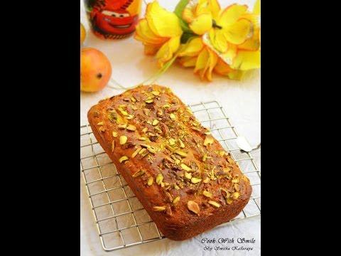 recipe: eggless mango cake recipe without condensed milk [23]