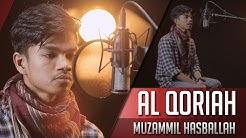 Download Surat Alqoriah Free Music Download