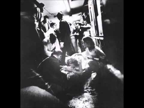Robert F. Kennedy Death Announcement on CBS Radio. June 6, 1968