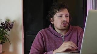 Art Theory with Leo Tolstoy - Lesson 2 / Теория Искусства и Лев Толстой - Урок 2й