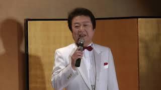 沢木柳 - しのび泣き