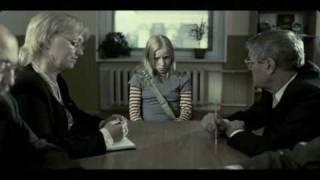 Trailer Rusalka
