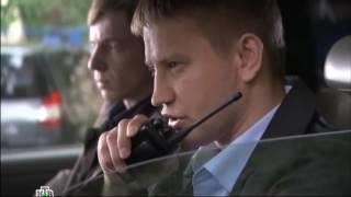 СПЕЦАГЕНТ ФСБ новые боевики 2017 разведка HD