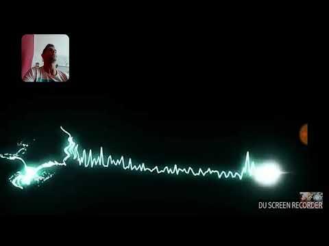 Muzica rep