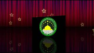 Part1(para Pencari Safa'at Rasullullah/Majlis Pencinta Sholawat Nabi)