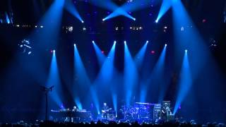 Phish - Waiting All Night - 12/28/13 - Madison Square Garden