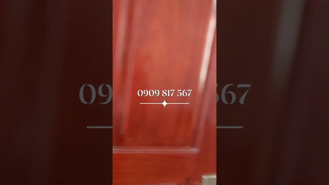 image Cho thuê Mặt tiền KD 02 Bàu Bàng, Tân Bình, ngang 8m, tiện mở VPKD, Hair Salon. Spa, LH 0909817567