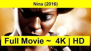 Nina Full Length'MovIE 2016
