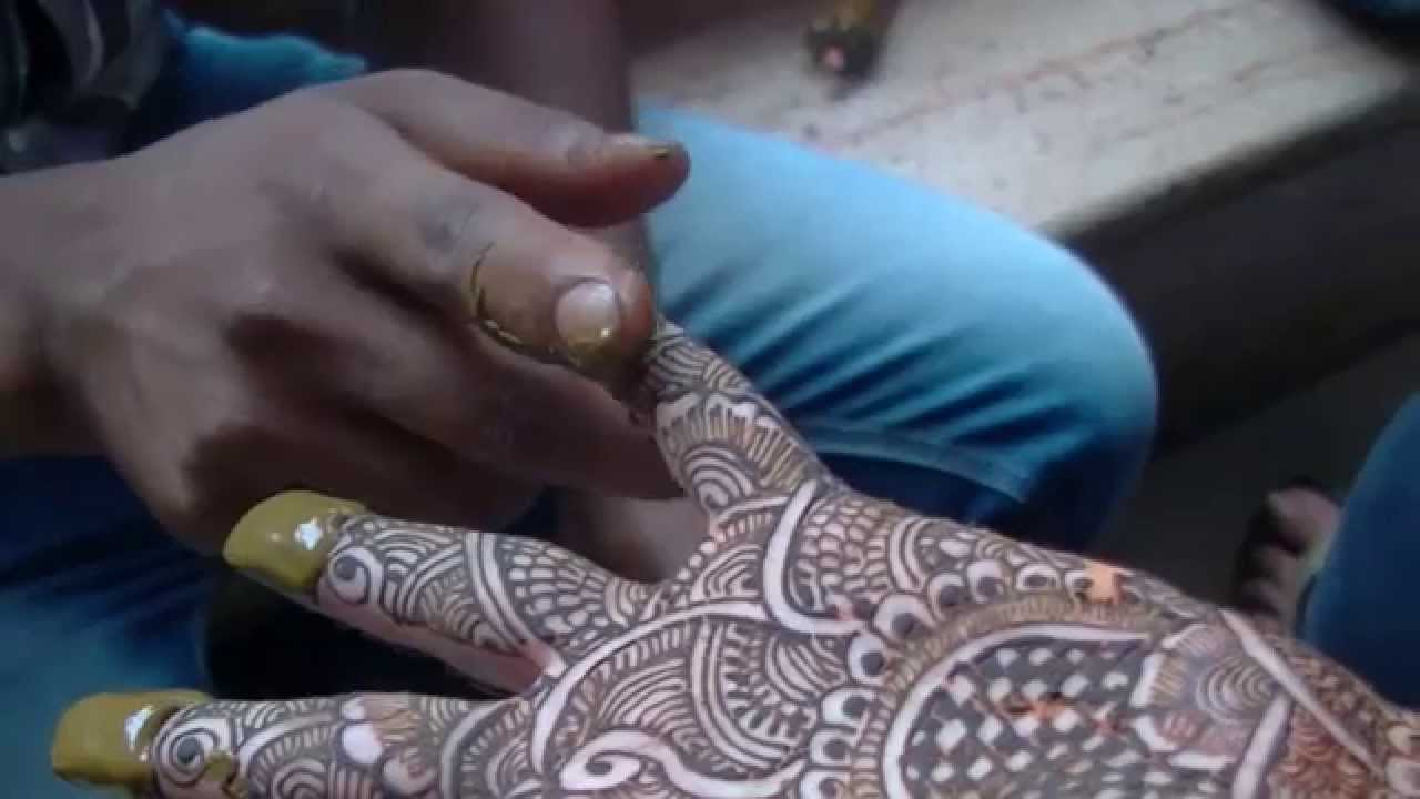 Indian mehndi designs for hands indian hand mehndi designs mehndi - Best Bridal Mehndi Design Full Hand Mehndi Designs For Indian Wedding Youtube