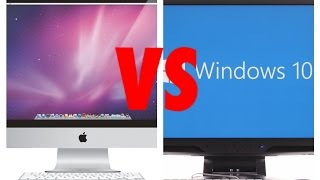 battle of the bytes macintosh vs windows 95 Battle of the mini speakers - sound bytes n10 vs jbl go the techiegames creative muvo 2c vs jbl go :sound battle -the real sound comparison.