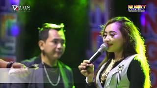 Piker Keri - Planet Top Dangdut Live GRPS 2018 - Dian Sukma