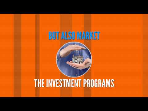 Real Estate Investment Companies - Call Us 800-731-6086 Now!