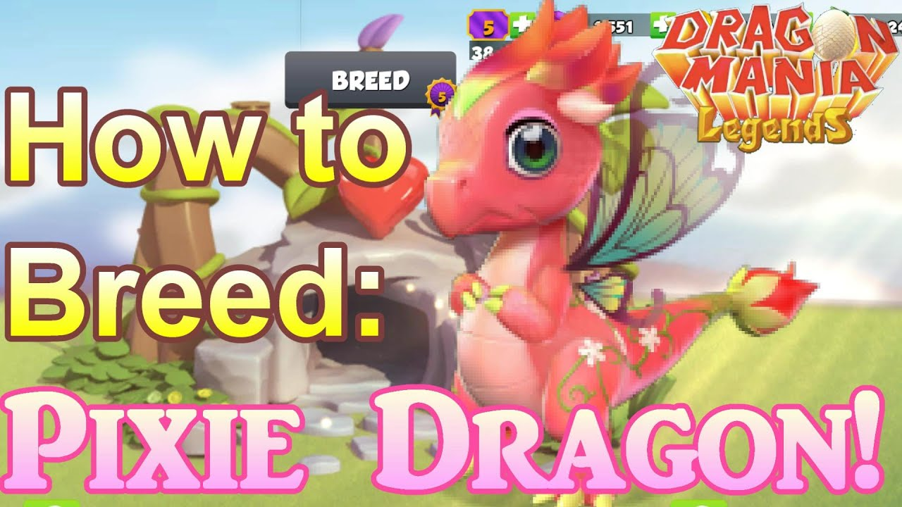 dragon city breeding guide for legendary