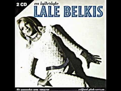 Lale Belkis - ya hep ya hic