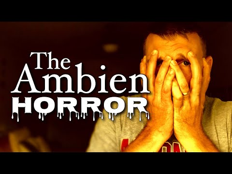 How To Get Ambien -
