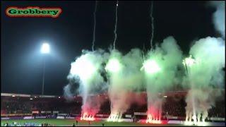 Video Gol Pertandingan NEC Nijmegen vs FC Utrecht