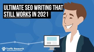 Ultimate SEO Copywriting Tips That Still Works in 2018 & Beyond
