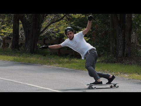 Jordan Riachi || The lost clips
