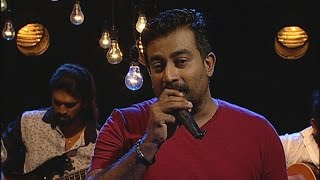 Ma Nowana Mama with Bimal Jayakodi - 07th October 2016 Thumbnail