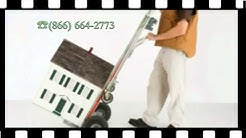 Moving Leads   Real Time Moving Leads for Moving Companies