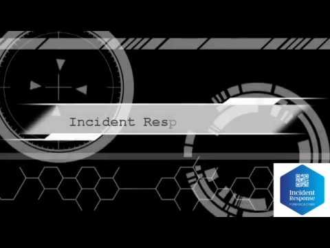 Cyber Alerts & Tips – WordPress Releases Security Update