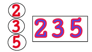 Thai Lottery🙉Result Live Today 16-10-2021(372((386(38)
