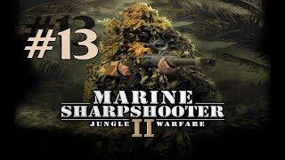 Морпех против терроризма 2: Война в джунглях ►Воздаяние — Бей сильно[1080p]