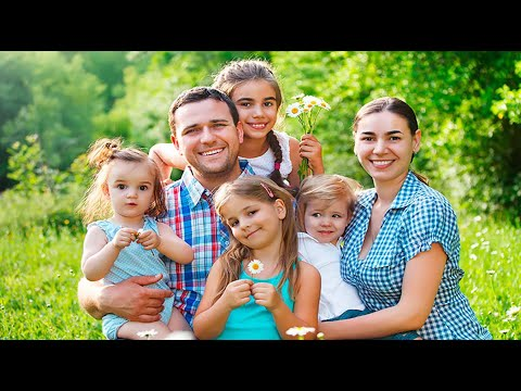 Полезно знать: Льготы и выплаты при появлении ребенка