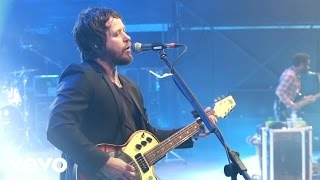 Elbow - Grounds For Divorce (Live at Kendal Calling)