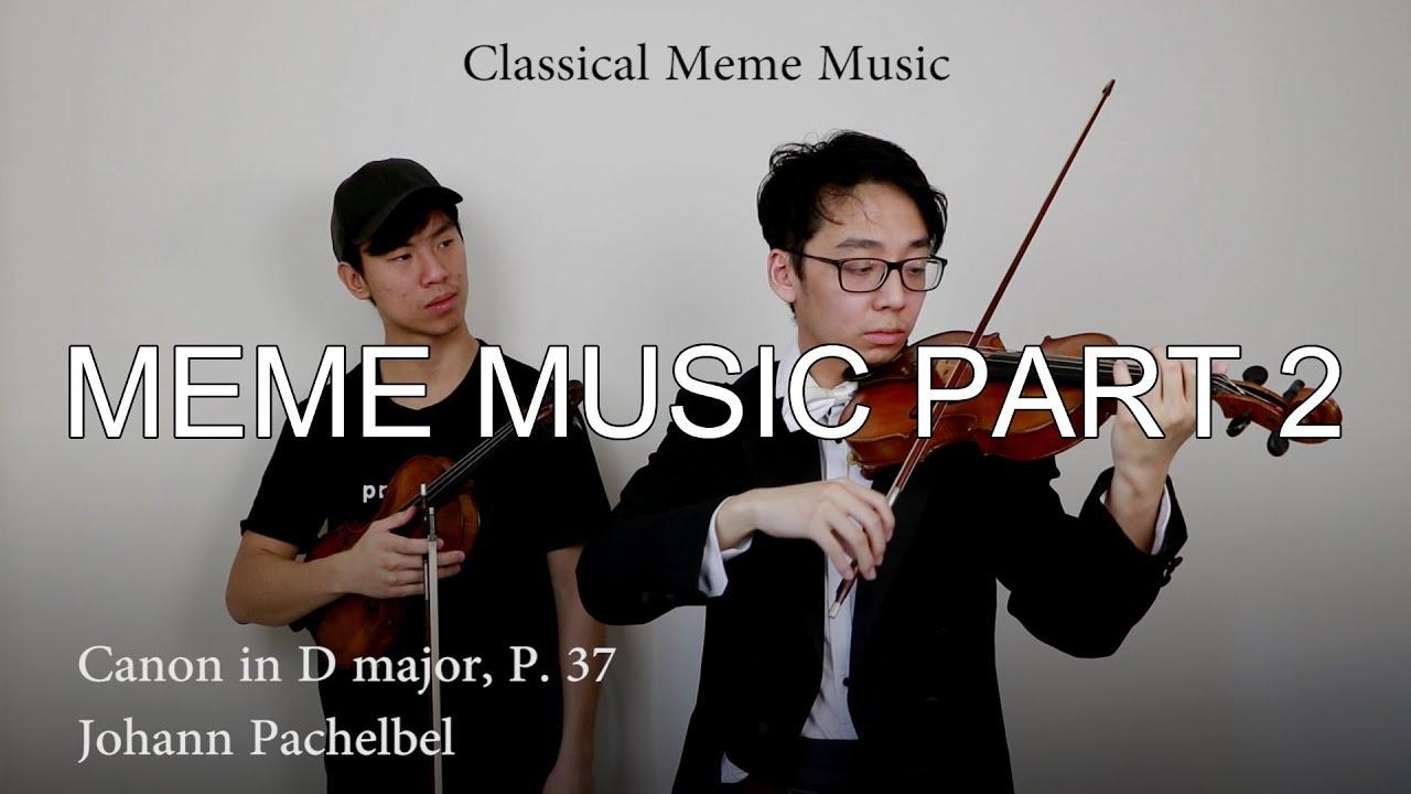 Meme Violin Watch Funny Memes Online Imagehot Net