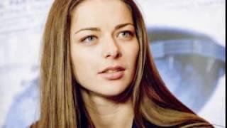 Марина Александрова показала первое фото с мужем. Они очень красиво смотрятся!