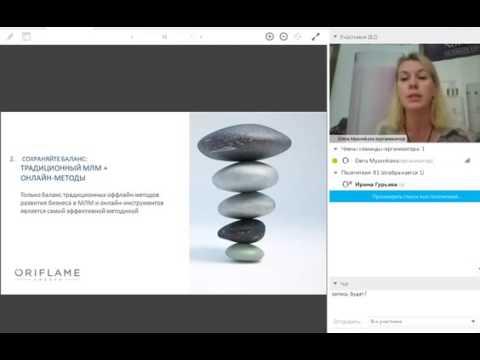 Обучение работе с веб-сайтом СЕО оптимизация сайта производственной компании