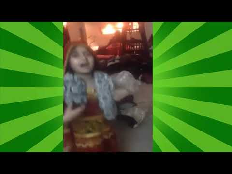 Fatima funny video   Fatima Viral Video   Siyasi Bachi thumbnail