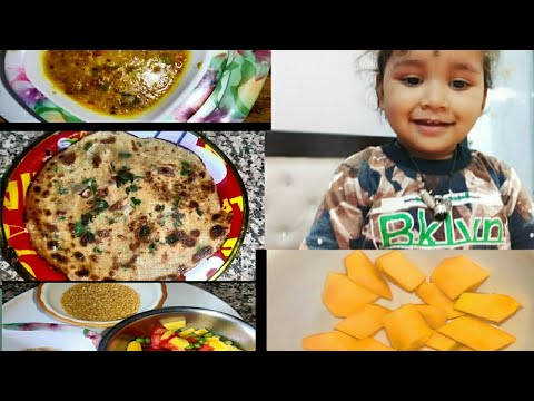 13 to 15 month old baby eats in a day (food chart)vegetarian recipes#after 1 year baby food chart#