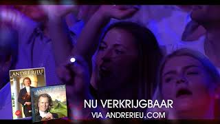 André Rieu - Love in Maastricht 2018 - NL