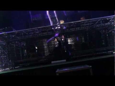 25.08.12 Полное выступление Armin van Buuren, Kazan, Maidan Sabantuy, open air