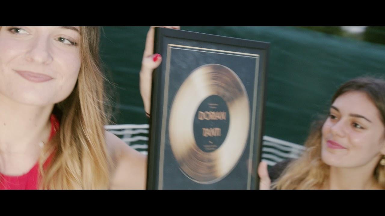 Download GID - DICTON (Clip officiel)