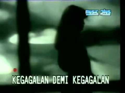 Nike Ardilla - Matahariku (Mengenang 19Th Nike Ardilla) By; Nanang Tri Sugianto