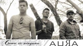 Nuevo sencillo del grupo dominicano || AUЯA || TWITTER: https://twi...