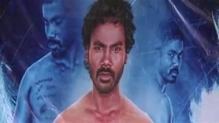 Nivuru new telugu movie Trailer and Poster Launch