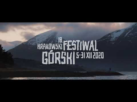 KFG 2020 - trailer