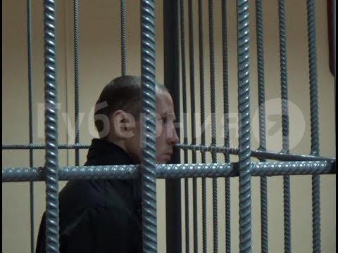 Налетчика на офис быстрых займов арестовали в Хабаровске.  Mestoprotv