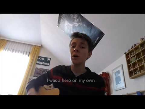 Boy  original FtM song